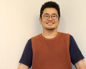 『長いお別れ』中野量太監督、山崎努と蒼井優は「芝居モンスター」