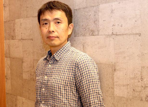 """原作者の五十嵐大介、""""音の力""""に驚き!"""