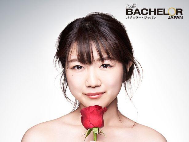 「うそ泣きナース」の城田夏奈はその涙でバチェラーの同情を誘う