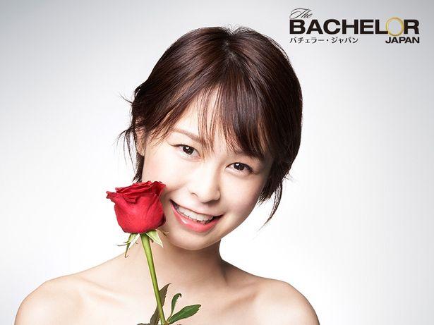「妄想恋愛ライター」の永合弘乃はバチェラーとの恋の物語を完成させることができるのか!?