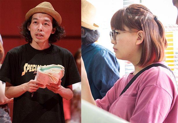 『カメ止め』上田監督夫妻の設立会社がエイベックスと業務提携へ