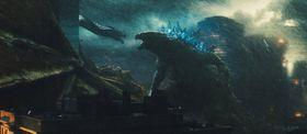 """怪獣王に""""救われた""""子ども時代、ハリウッド版『ゴジラ』監督が明かすオリジナルへの敬意"""