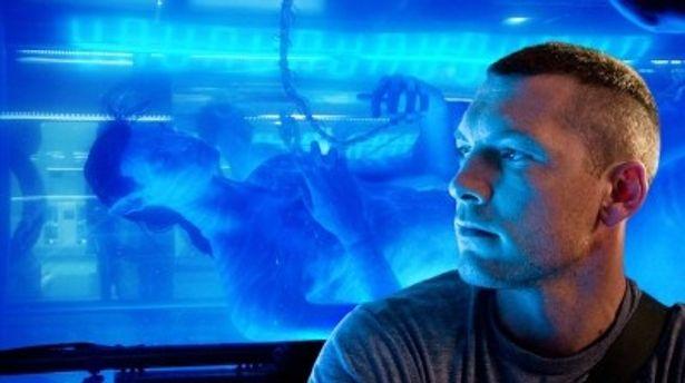 ジェームズ・キャメロン監督が映像革新に挑んだ映画「アバター」
