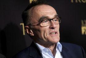 """『Bond 25(仮)』の監督を辞退したダニー・ボイル、""""フランチャイズ映画は性に合わない""""?"""
