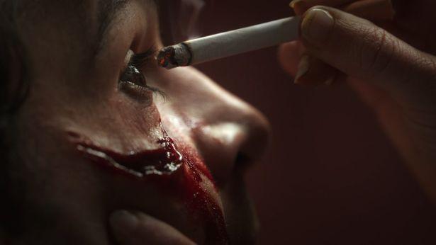 海外の映画祭を席巻したサイコスリラー『ピアッシング』がついに日本公開!
