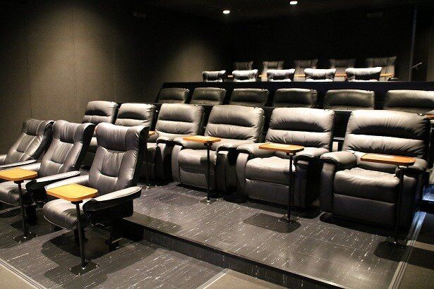 「kino cinema立川高島屋S.C.館」が6月28日(金)にオープン!