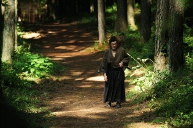 松本人志監督、3作目は完全オリジナルストーリーで時代劇となる