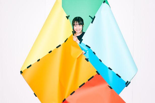 「尾崎由香のぴゅあっとムービー」7月はフランス映画『今さら言えない小さな秘密』をピックアップ