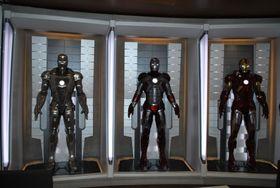 『キャプテン・マーベル』MovieNEX発売記念!米マーベル・スタジオに潜入してみた!<写真22点>