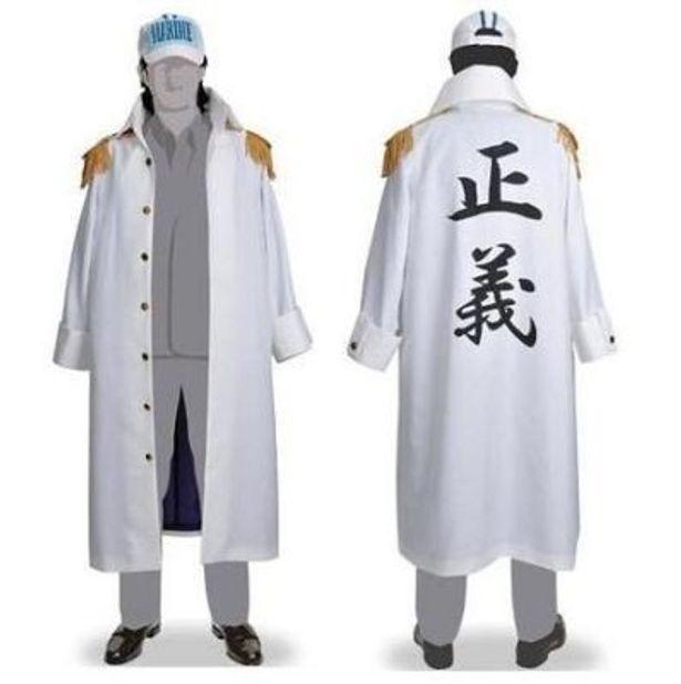 ララビットマーケットで予約販売中の「海軍コート」(9800円)