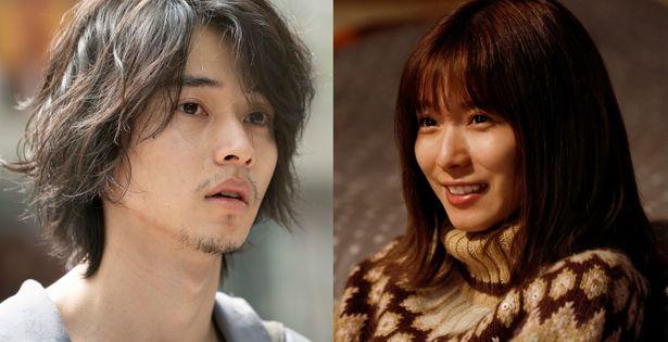 山崎賢人主演、ヒロイン松岡茉優で「劇場」が映画化!2020年に公開される