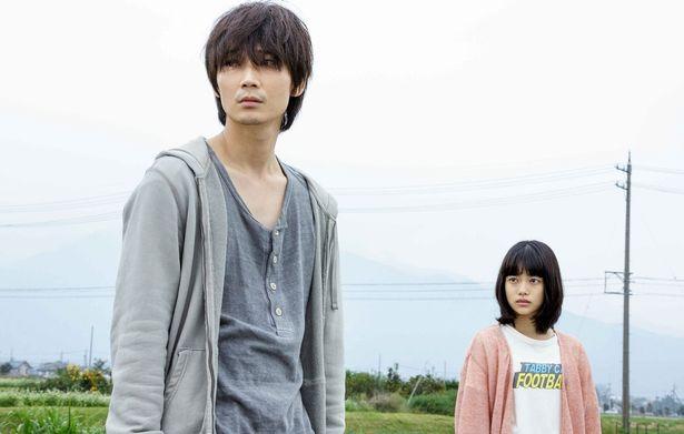 吉田修一の「犯罪小説集」を人間ドラマの名手である瀬々敬久監督が映画化
