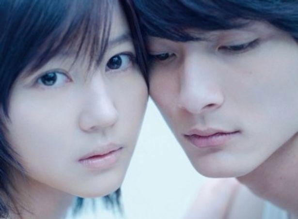 『白夜行』は深川栄洋監督、堀北真希、高良健吾、船越英一郎出演で1月29日(土)より公開