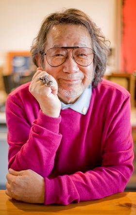 最新作の世界初上映も!東京国際映画祭で大林宣彦監督の特集上映が決定