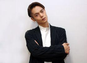 窪田正孝が「東京喰種」で感じたシリーズもののやりがいと葛藤