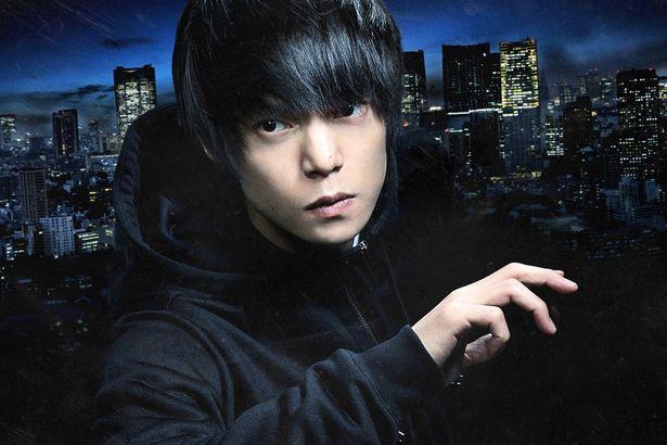 松田翔太演じる変態キャラ、月山の再現ぶりが話題の『東京喰種 トーキョーグール【S】』は7位に