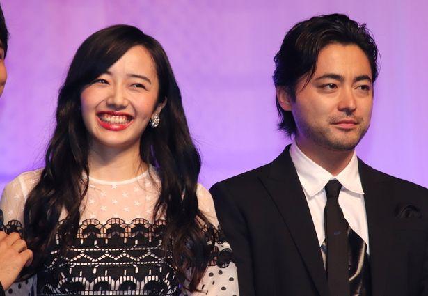 【写真を見る】伝説のAV女優、黒木香役を演じた森田望智!役作りの苦労を吐露した