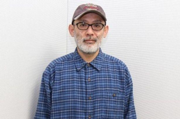 興行収入38億円を突破した映画「告白」の中島哲也監督