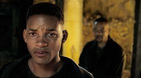 """ウィル・スミスの""""クローン""""の謎が明らかに!?『ジェミニマン』予告映像が解禁!"""