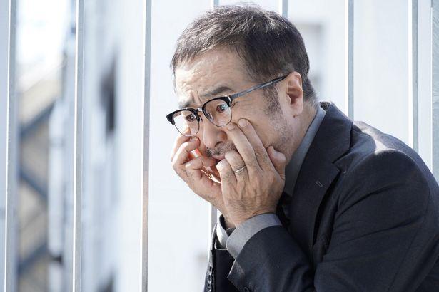 松尾スズキ監督最新作は、R18指定の復讐コメディ!