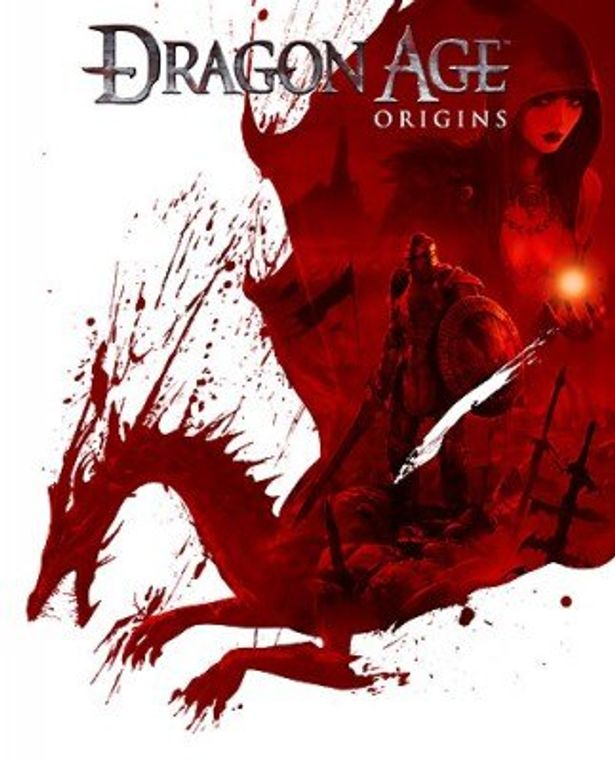 世界中で400万本もの売上げを記録した大ヒットゲームが曽利文彦監督により映画化される