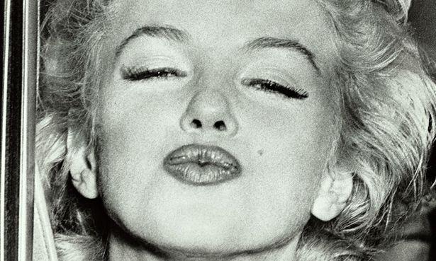 【写真を見る】マリリン・モンロー専用の通路があった!?5つ星ホテルの驚愕のエピソードとは?<写真23点>