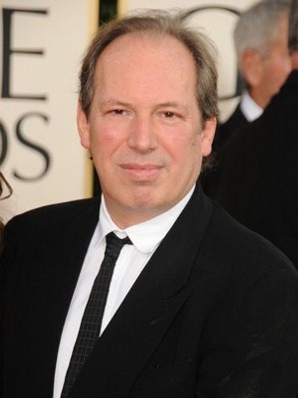 クリストファー・ノーラン監督が監督賞ノミネートから漏れたことについて遺憾の意を表明しているアカデミー常連ハンス・ジマー