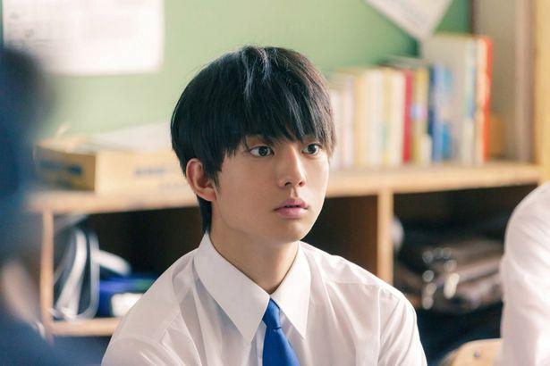昨年日本アカデミー賞でダブル受賞を果たすなど勢いに乗る伊藤健太郎