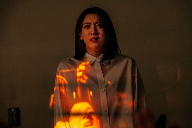 清水崇監督最新作『犬鳴村』の主演は三吉彩花!霊が見える臨床心理士を演じる