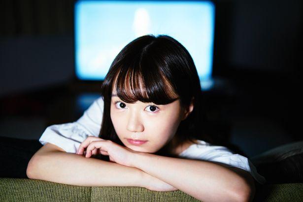 「尾崎由香のぴゅあっとムービー」9月は『楽園』をピックアップ!