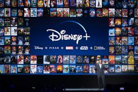 Netflix、Amazon、Disney+、米国ストリーミング戦争開戦間近!勝者はどこに?