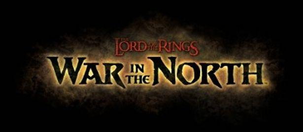 「ロード・オブ・ザ・リング ウォー・イン・ザ・ノース(仮題)」は初秋発売予定。映画でおなじみのキャラクターのみならず、新キャラも登場予定