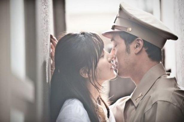 地上波初放送の韓国ドラマ「ロードナンバーワン」