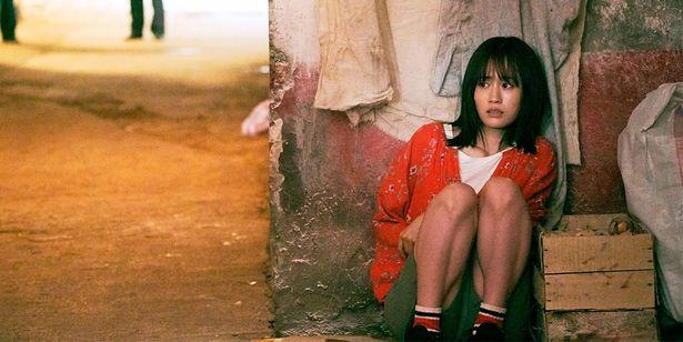 黒沢監督の『旅のおわり世界のはじまり』