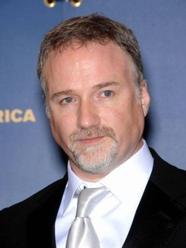 作品賞と並んで注目度の高い監督賞。英国アカデミー賞では英国人のトム・フーパーではなくデヴィッド・フィンチャーが受賞