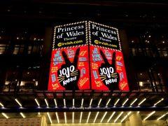 トロント国際映画祭、観客賞に輝いた『ジョジョ・ラビット』ワールドプレミア現地レポート