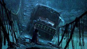 """""""封じられた名作""""とは…?40年を経て日本公開した「幻の完全版」がついにソフト化!"""
