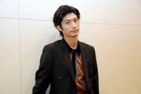 三浦春馬、ドラッグクイーンから父親役、素朴な青年役で魅せた演技力と歌唱力