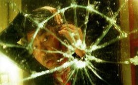 ハリウッドリメイク決定!『MAD探偵』の大胆不敵な結末に絶句