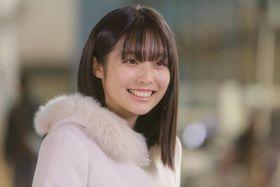 ブルマ姿がまぶしい…『惡の華』Seventeenでも活躍の若手女優・秋田汐梨がかわいすぎ!