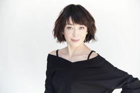 宮沢りえが30年ぶりにデビュー映画と同じ役でカムバック!『ぼくらの7日間戦争』場面写真が到着