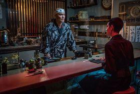 キアヌもびっくり!『ジョン・ウィック:パラベラム』ほか外国映画&ドラマに出てくるヘンな日系&日本人図鑑