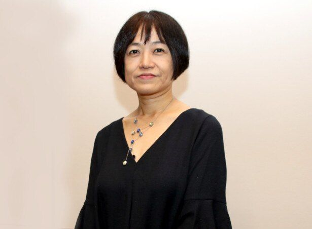 原作者の恩田陸先生