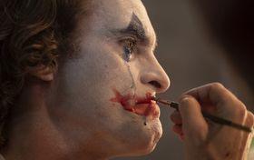 早くも、アカデミー賞最有力との声も!『ジョーカー』が圧倒的首位デビュー!