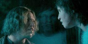 """北欧映画の中でも随一の独創さ!『ボーダー 二つの世界』が描く""""境界線(ボーダー)""""とは?"""