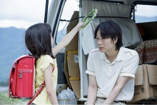 瀬々敬久監督が『楽園』というタイトルに込めた意味とは?