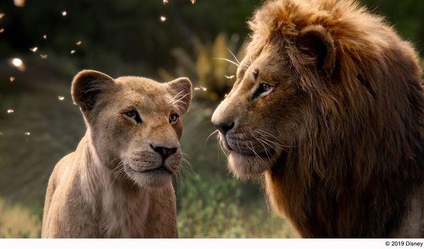 歴史的大ヒットを記録した『ライオン・キング』の発売を記念し、監督のインタビュー映像が解禁
