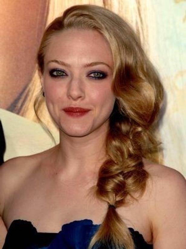 ハリウッドでは20代女優のボトックス使用も珍しくなくなっている