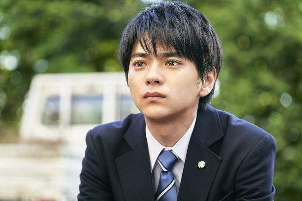 冴えない青春を生きてきた主人公・小野田創楽役を演じるのはSexy Zoneの佐藤勝利!