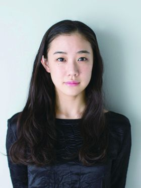 蒼井優×黒沢清監督の8Kドラマ「スパイの妻」制作決定!戦時下が舞台のラブサスペンス